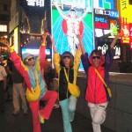 cheer_no_kazoku