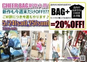 2014-5-2425BAGCAMPAIGN