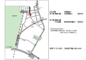 map_harajyuku