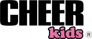 CHEER-KIDS