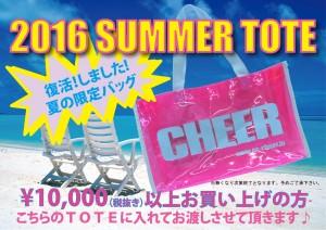 2016-beachtote
